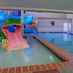 Foto de Holiday Inn Express Longmont
