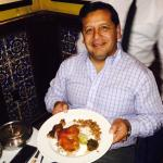 Photo of Restaurante Casa Plascencia