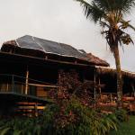 Photo of Marenco Beach & Rainforest Lodge