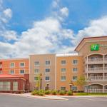 ‪Holiday Inn Hotel & Suites Maple Grove - Arbor Lakes‬