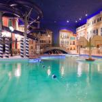 Holiday Inn Hotel & Suites Maple Grove - Arbor Lakes Foto