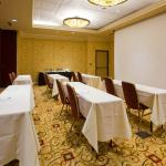 Host your event in our Meeting Room