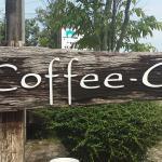 Coffee Go