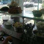 Photo of Cendrawasih Restaurant