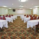 Photo of Holiday Inn Express Washington, Indiana