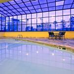 Photo of Holiday Inn Hattiesburg