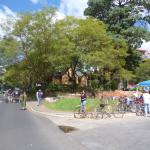 Crowne Plaza Guatemala Foto