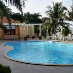 Photo of Thien Thanh Resort