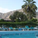 Photo de Sandy Beach Hotel & Resort
