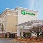 Photo of Holiday Inn Anderson