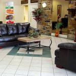 Quality Inn & Suites Chambersburg Foto