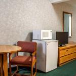 Rodeway Inn Moosic – Scranton Foto