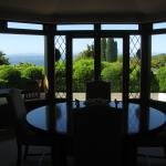 Lake Taupo Lodge Foto