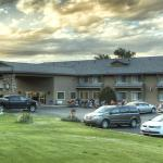 Moab Valley Inn Foto