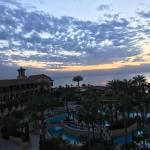 Elysium Hotel Photo