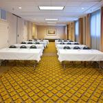 Host a meeting in our 900 square foot meeting space.
