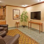 Candlewood Suites Junction City - Ft. Riley Foto