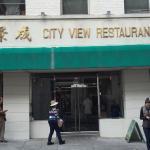 Photo de City View Restaurant