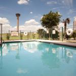 Photo de Staybridge Suites Downtown San Antonio Convention Center
