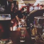 Vue du bar - Rue du Cheval-Blanc
