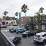 Photo de Seaside Motel