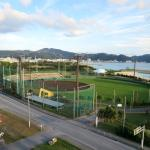 Photo de Hotel Yugaf  Inn Okinawa
