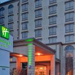 ‪Holiday Inn Hotel & Suites Mississauga‬