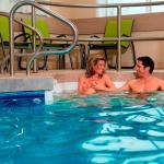 Photo de Quality Suites Drummondville