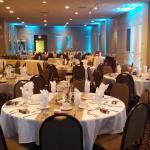 Photo de Highwayman Inn & Conference Centre