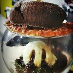 Non Entree Dessertsの写真