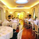 Foto de Hotel La Palma