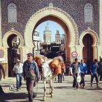 Photo de Riad Layali Fes