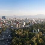Foto de Grand Fiesta Americana Chapultepec