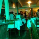 Foto de Bello Mare Hotel