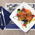 Restaurante Tirati Tiriti