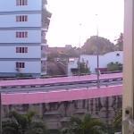 Kuala Melaka Inn Foto
