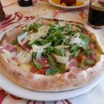 Photo of Ristorante Pizzeria all'Isolotto