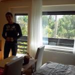 Photo of Rooms Stojanovic
