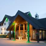 Photo of Holiday Inn Hemel Hempstead M1, Jct.8