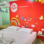Citismart Hotel Lima Puluh