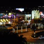 Foto de Quality Inn & Suites Universal Studios