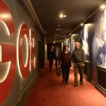 GOP Varieté-Theater