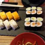Photo of Soho Sushi