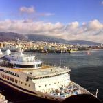 Foto de Port Island