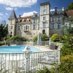 Chateau de Fere Foto