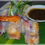 Photo de Casablanca Restaurant