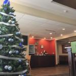 Photo de TownePlace Suites Wilmington Newark/Christiana