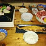 Photo of Shiretoko Iwaobetsu Youth Hostel