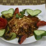 ภาพถ่ายของ Keyif Cafe & Restaurant