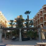 Playa Bonita Hotel Foto
